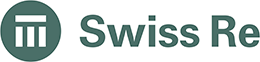 swiss-re.png